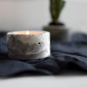 Mramorový beton